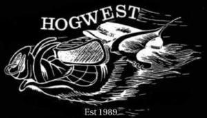 HogwestLogo
