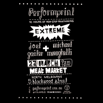 Performprint_Ero_Poster_SQ