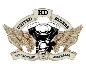 UHDR logo white bkgnd