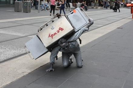 http://fola.com.au/program/performprint/